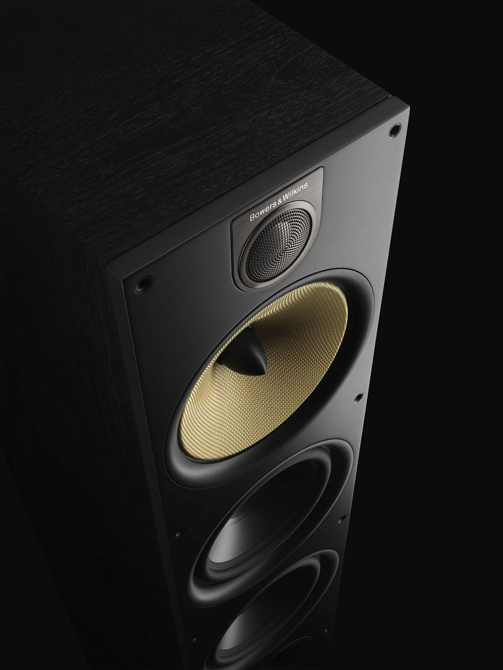 BowersWilkins-Black-683 S2