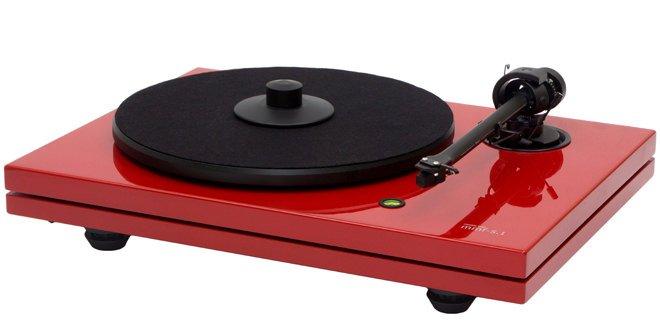 music-hall-audio-mmf-5.1le-turntable1